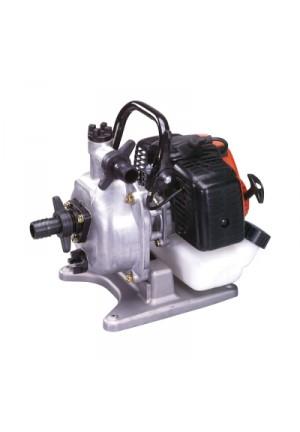 HITACHI A25EB(N) Benzinmotoros szivattyú