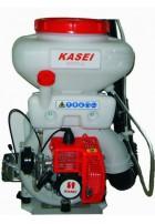 Motoros permetező KASEI 3WF-3
