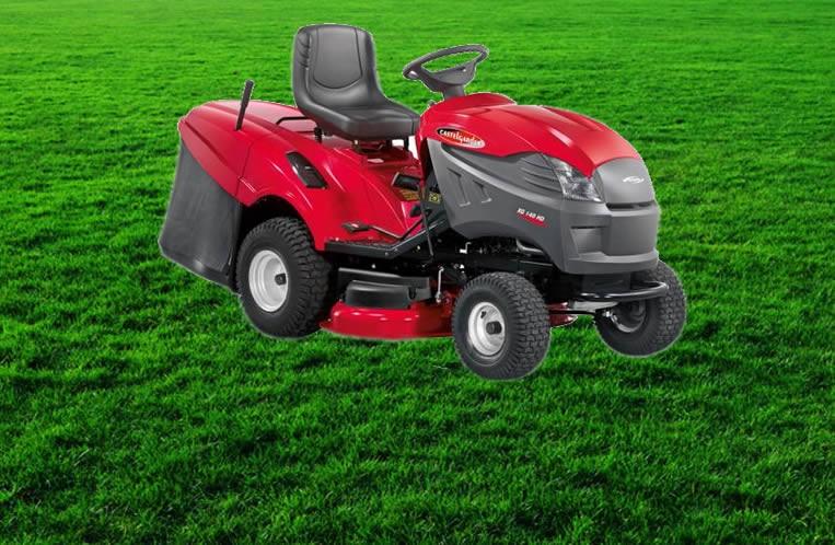 """<h2>Fűnyíró traktor<span></span></h2> <p>Webáruházunk széles választékából Ön is megtalálja ízlésének és pénztárcájának megfelelő fűnyíró traktort</p><a href=""""index.php?route=product/category&path=78_75_76""""></a>"""